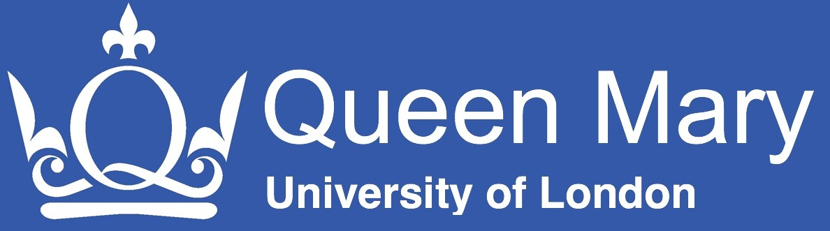 queen mary university of london endeavour